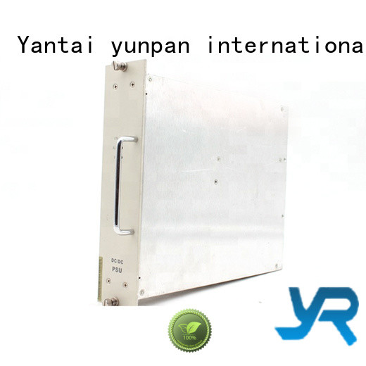 YUNPAN professional best variable dc power supply for communication