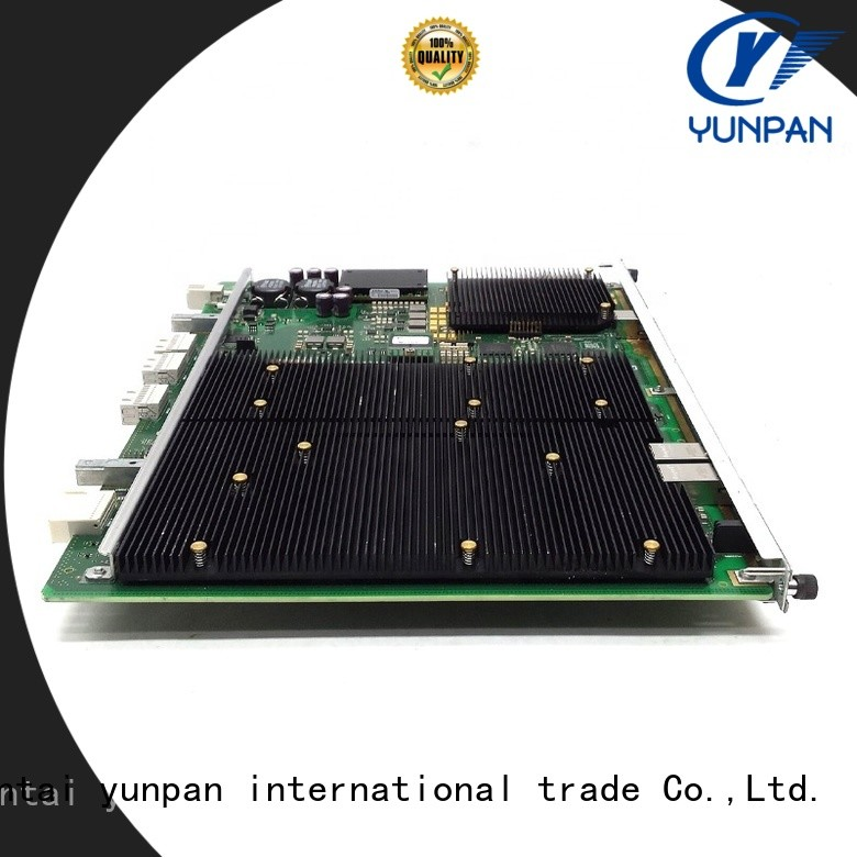 YUNPAN good quality board module configuration for mobile