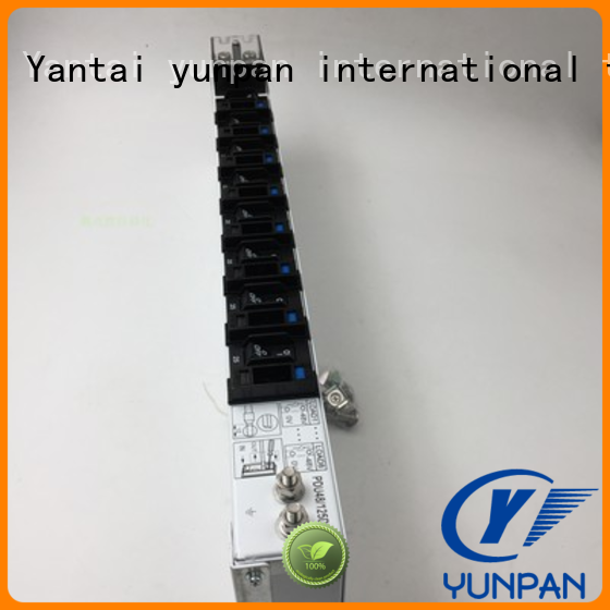 YUNPAN good quality switching bench power supply factory price for company