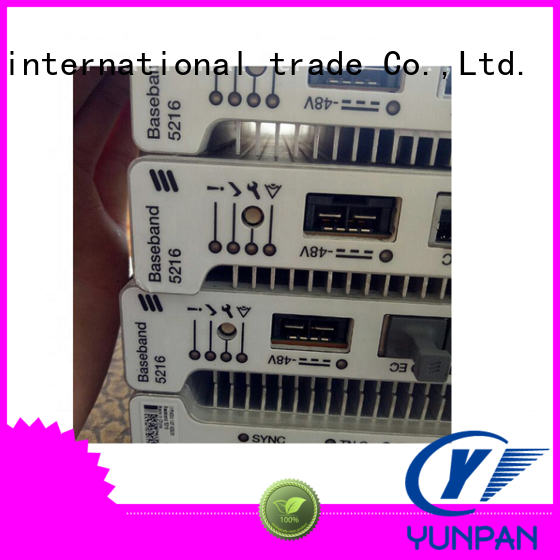 YUNPAN where to buy bnc to bnc connector factory for home