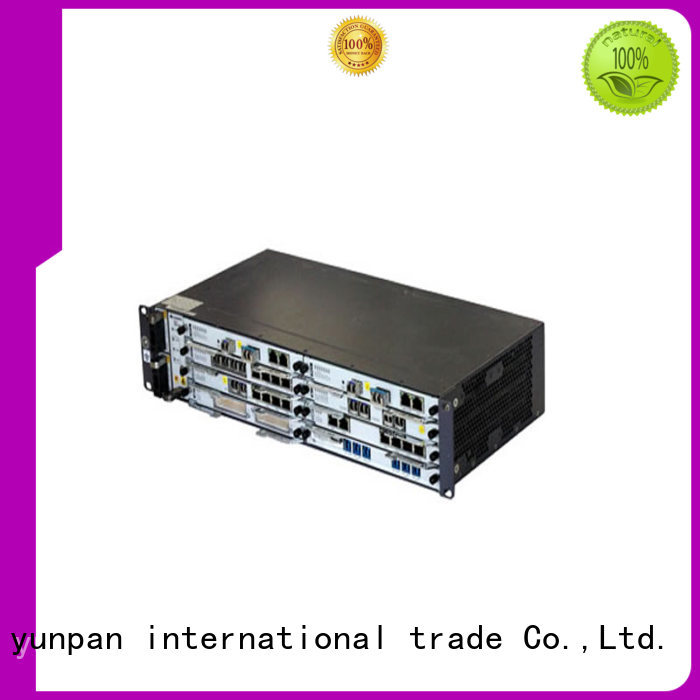 YUNPAN bsc base station controller supplier for hire