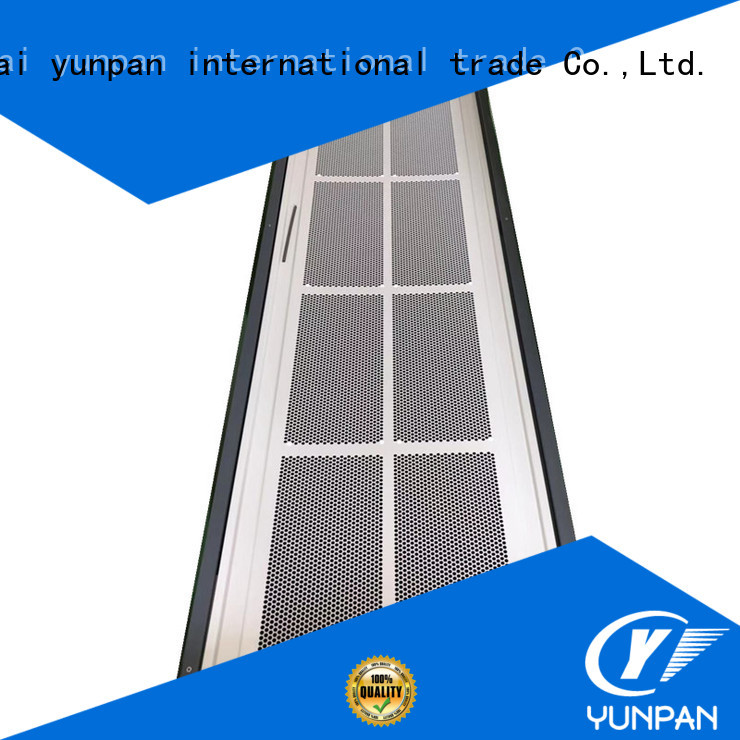 YUNPAN bsc controller supplier for communication