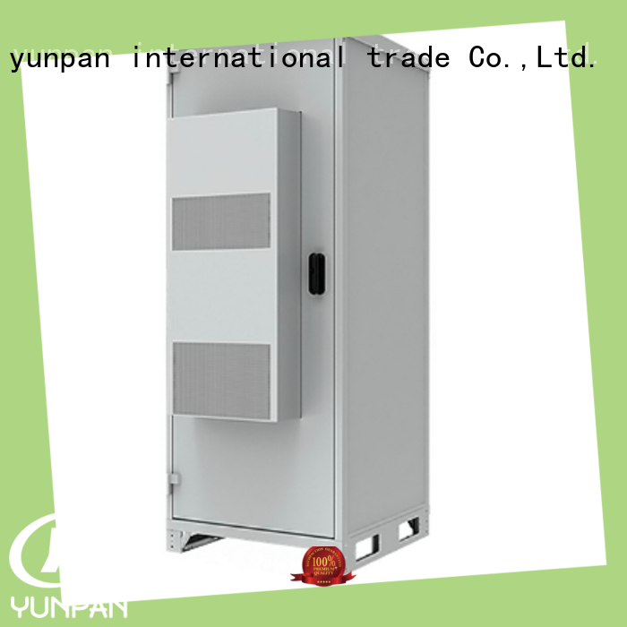 good quality dc power suppliers size for company