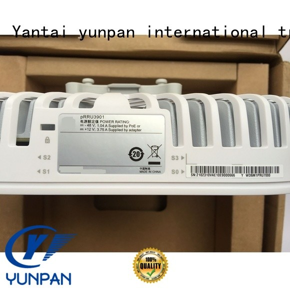 YUNPAN different base transceiver station use for company