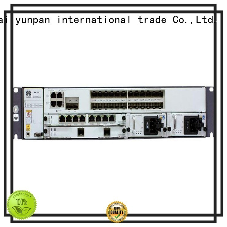 YUNPAN digital transmission equipment price for company