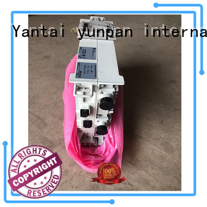 YUNPAN professional 4g lte bts factory for hotel