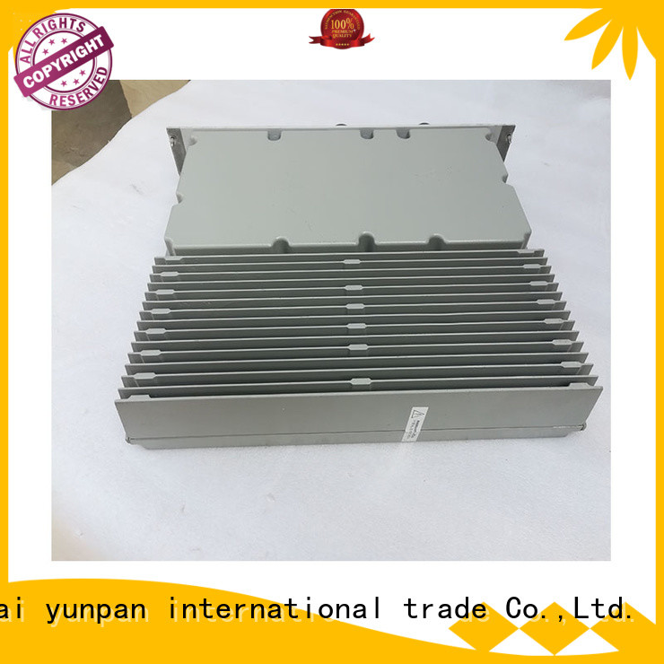 installation lte base station factory for company