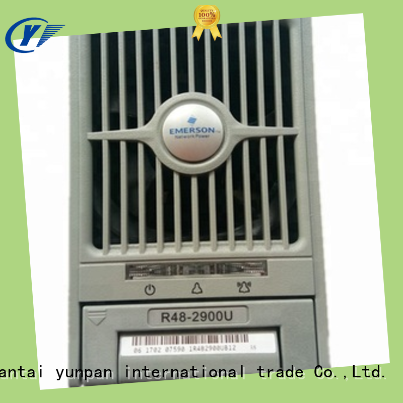 YUNPAN power supply equipment factory price for home