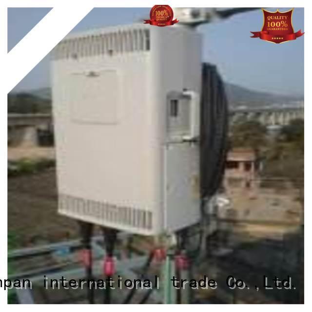 professional gsm bts base station manufacturer for stairwells
