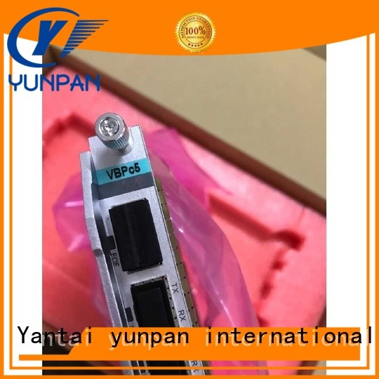 good quality interface board definition compatibility for mobile