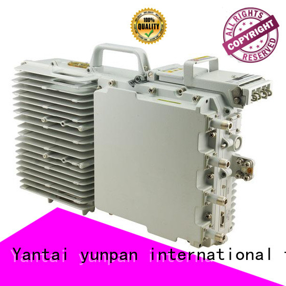 YUNPAN bts base station on sale for stairwells
