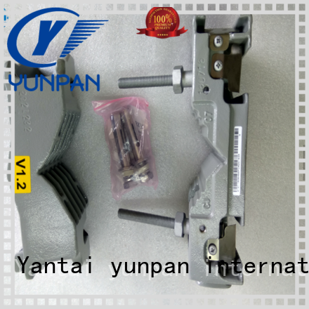YUNPAN professional bnc connector cover size for mobile