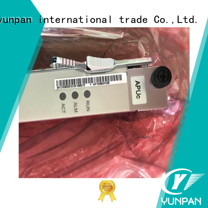 high quality bsc6900 gsm module specifications for hire YUNPAN