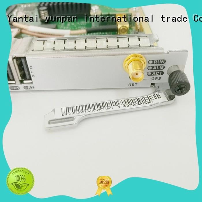 YUNPAN arcade interface configuration for computer