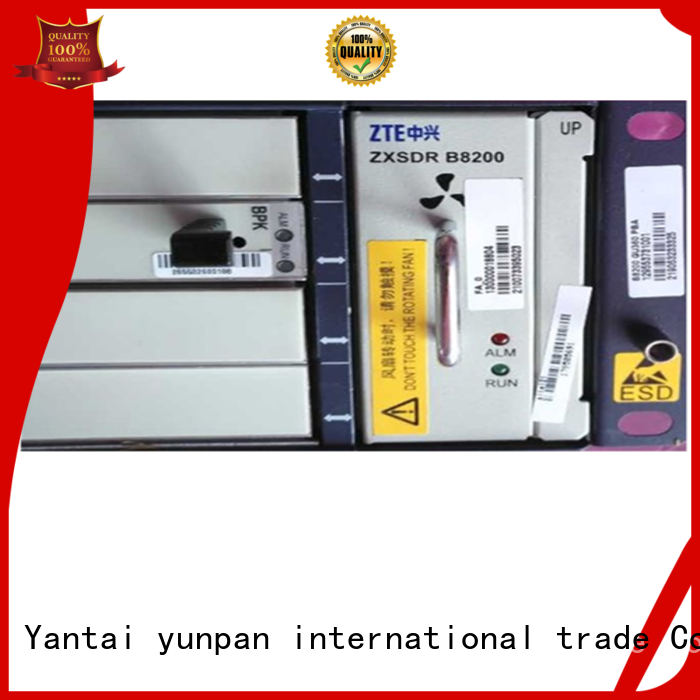 bsc controller for hire YUNPAN