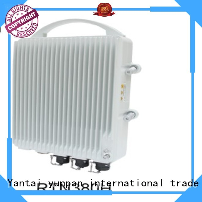 YUNPAN what is microwave amplifier for stairwells