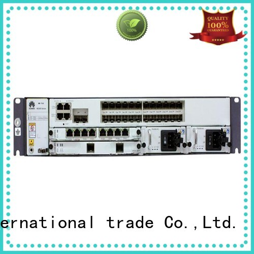 YUNPAN business network switch speed for computer