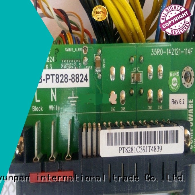 professional switching bench power supply factory price for company