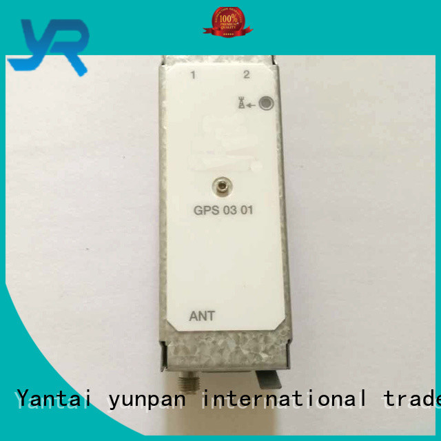 YUNPAN professional gsm bts base station factory for home