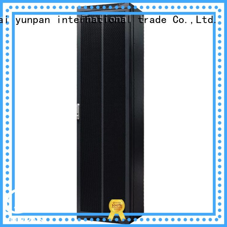 YUNPAN good quality power supply equipment factory price for home