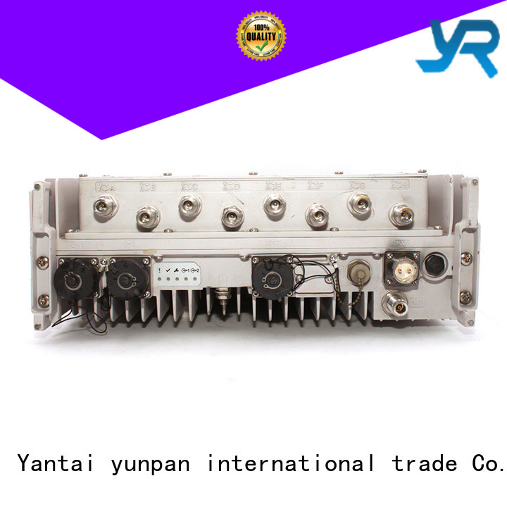 YUNPAN different cellular transceiver for company