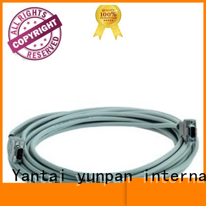 YUNPAN bts base station for sale for home