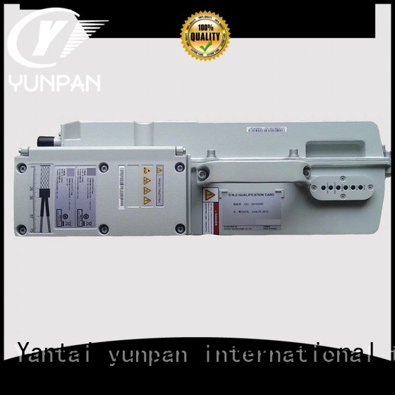 professional base transceiver station manufacturer for hotel