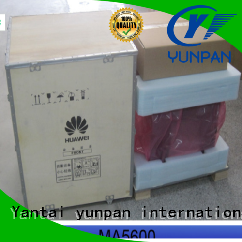 YUNPAN gpon olt online for computer