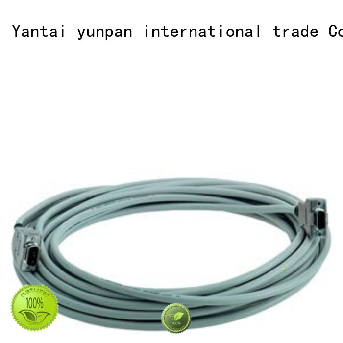 YUNPAN bnc connector cover size for company