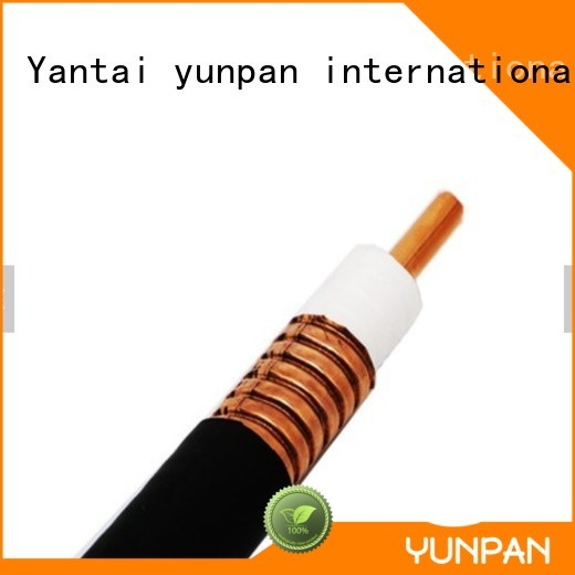 YUNPAN where to buy cylindrical connectors size for network