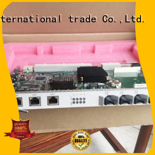 YUNPAN network bsc base station controller details for communication