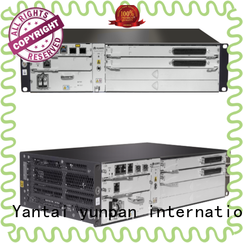 YUNPAN where to buy huawei olt for mobile
