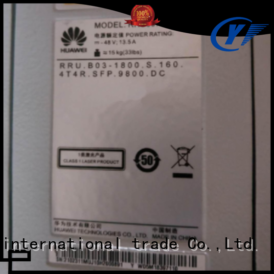 where to buy bnc to bnc connector size for company