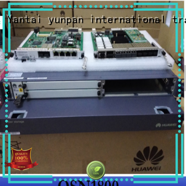 YUNPAN different types of epon olt size for computer