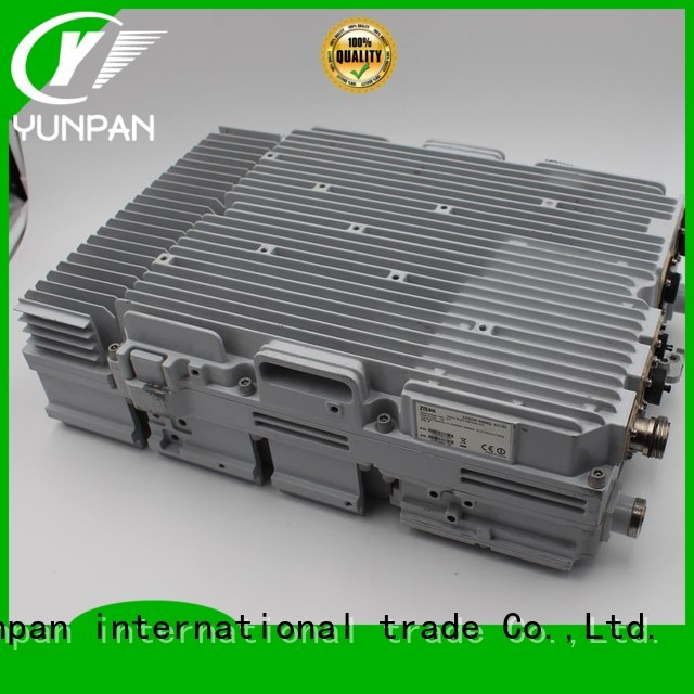 YUNPAN gsm bts base station on sale for home