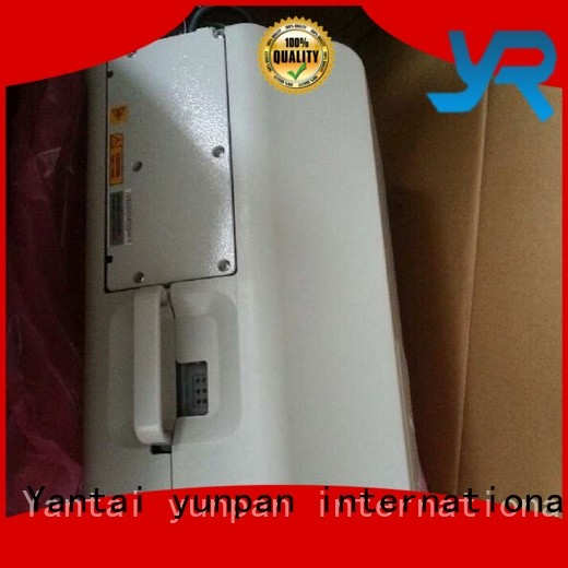 YUNPAN professional base transceiver station on sale for company
