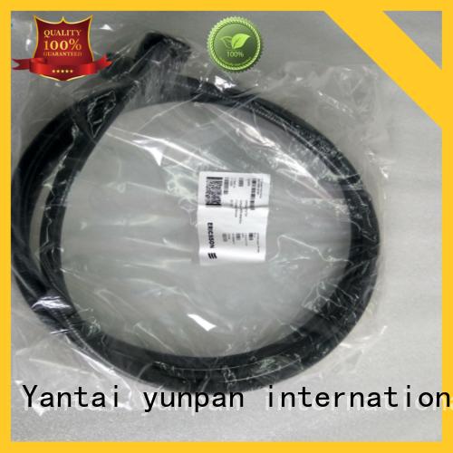 YUNPAN connector circular online for network