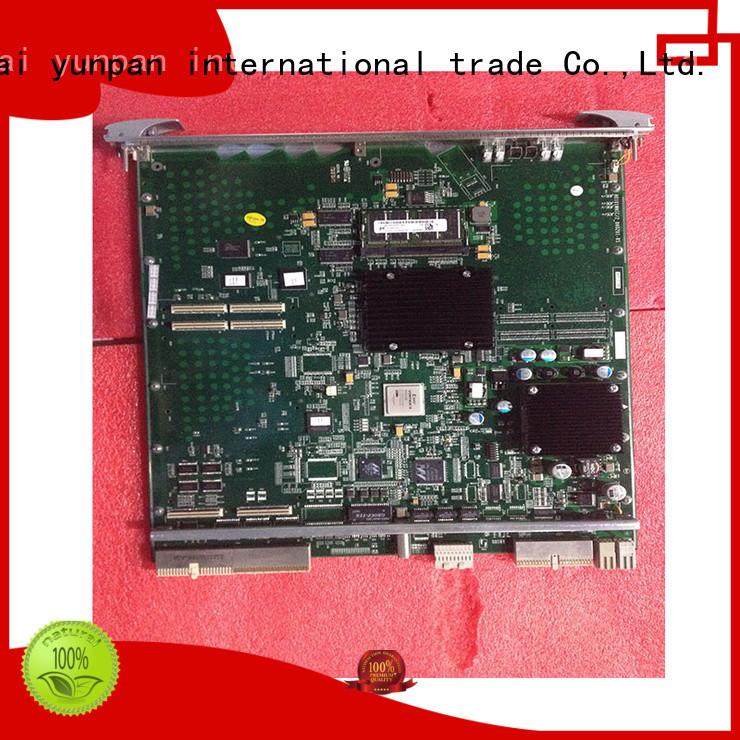 YUNPAN bsc base station controller specifications for communication