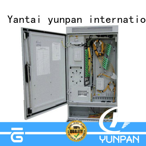 YUNPAN olt power supply components for network