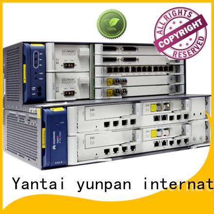 YUNPAN bsc controller details
