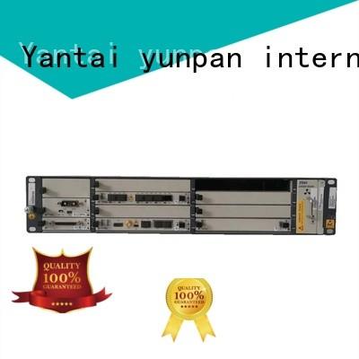 gsm bts base station manufacturer for hotel YUNPAN