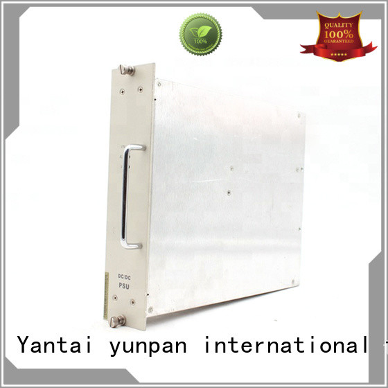 YUNPAN best variable power supply size for company