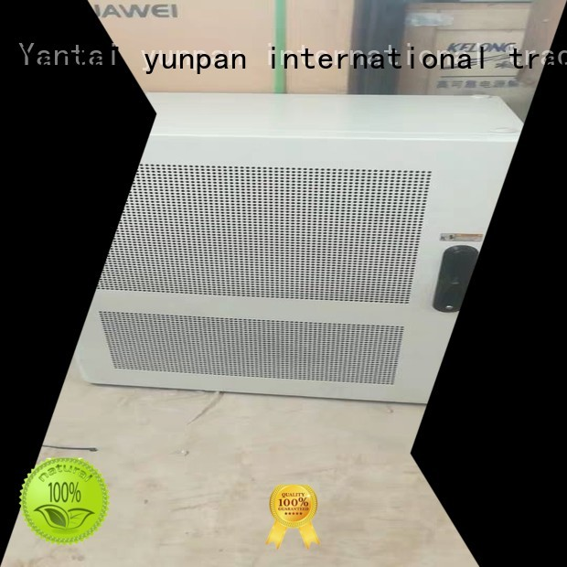 YUNPAN bsc controller specifications for computer