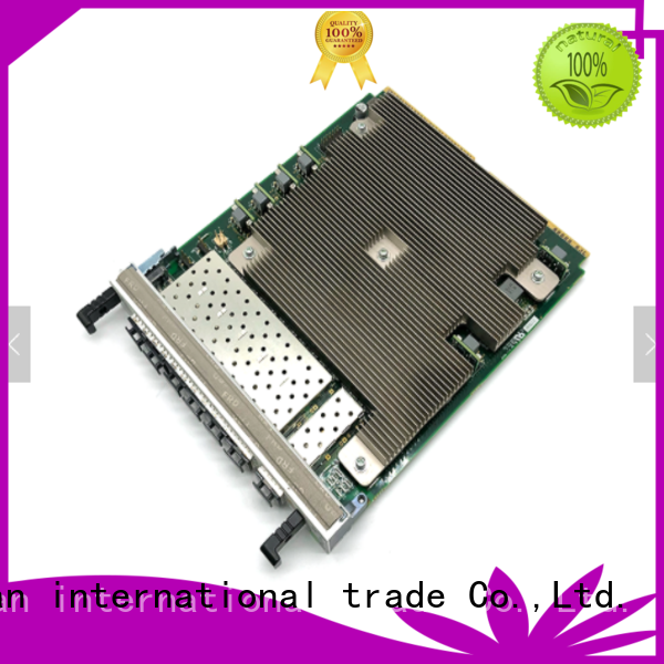 different interface board application for roofing