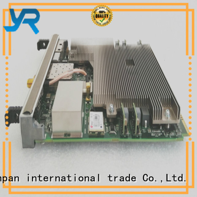 YUNPAN good quality interface board configuration for network