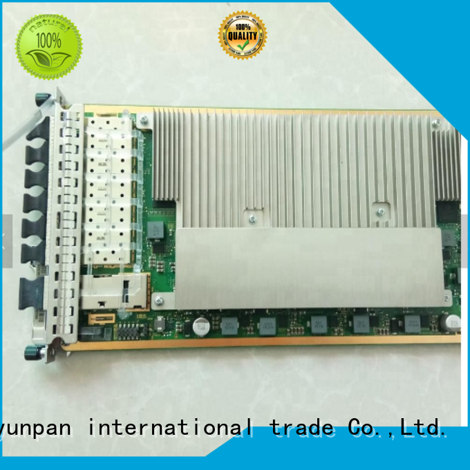 YUNPAN good quality arcade interface size for roofing