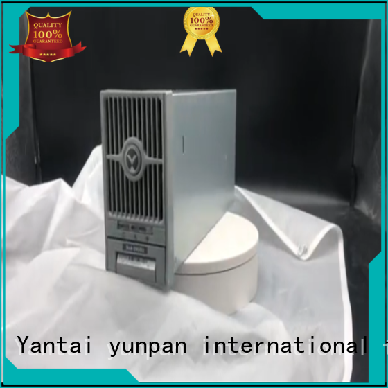 YUNPAN variable lab power supply size for company