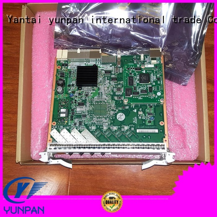 YUNPAN affordable sfp board size for computer