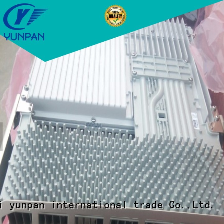 YUNPAN top rated cellular transceiver for stairwells
