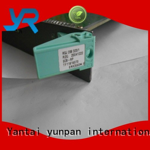 4g lte bts for sale for company YUNPAN